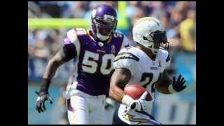 watch minnesota vikings vs buffalo bills live at link below.