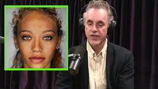 Jordan Peterson gives his opinion of earth in just 127 years with Joe Rogan