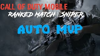 GAME PLAY BOCIL | CALL OF DUTY MOBILE INDONESIA