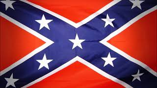 Confederate Anthem ( I wish I was in Dixieland)