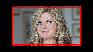 The one lesson i've learned from life:susannah constantine