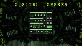 [Experimental] - Anomaly - Digital Dreams