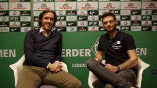 Max Kruse TOP 3 Tipps