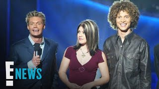 """American Idol"" Stars Reveal Difficulties After the Competition 