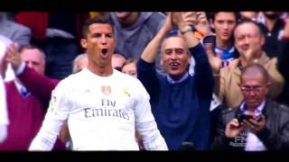 Cristiano Ronaldo ► 2016 - Skills - Tricks - Goals HD