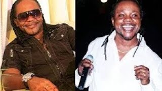 Daddy Lumba......Nana Acheampong  Our Funs Caused Separation between us