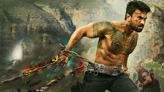 New Release Full Hindi Dubbed Movie (2019) HD | New South Action Movie Hindi Dubbed