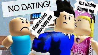 Youtube roblox online dating