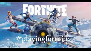 #playingfortnite Feat instant clips | wagger view