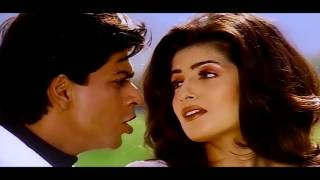 Hum To Deewane Hue Yaar   Baadshah 720p HD Song