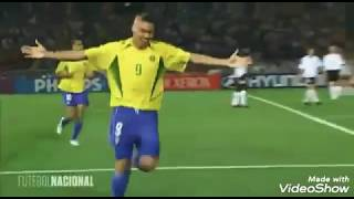 Ronaldo Highlights