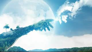 World's Most Emotional & Powerful Music for 3 Hours - Best of Epic Music Royal Deluxe #2