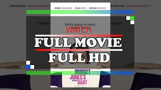 Bridget Joness Baby 2016 Full-Movie'