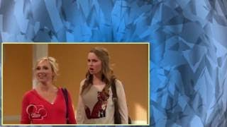 Good Luck Charlie Season 3 Episode 1 Make Room for Baby