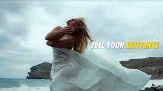Feel Your Existence - Victoria Loba | Morning Motivation
