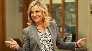 10 Best Amy Poehler Movies And TV Shows