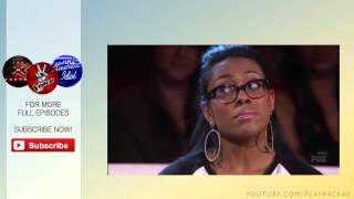 American Idol 2014, Season 13 Episode 19 • The Results • Full Episode 720P HD