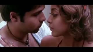 Aashiq Banaya Aapne Title Song new version