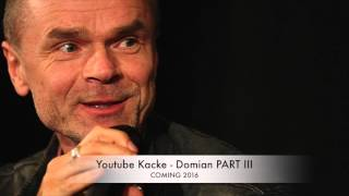 Youtube Kacke: Domian Parodie 3 [It's coming.. 2020]