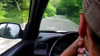 Car Accident | 事故車 | Car Accident Today | 2016