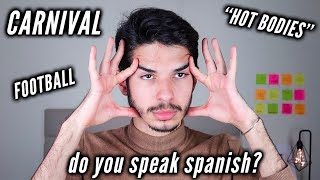 4 stereotypes that brazilians are tired of hearing