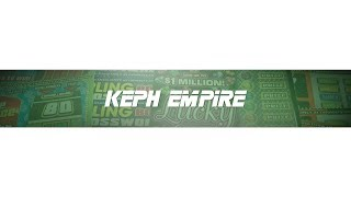 Keph Empire YouTube Channel Analytics and Report - Powered