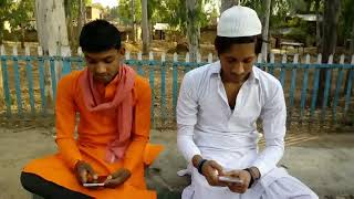 Equality in religion || SK film