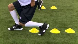Football Resources   Heads Up Football   Step 3   Buzz to Hi