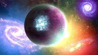 How the Universe Works - Beyond The Big Bang | The Birth Of Universe - Space Documentary HD