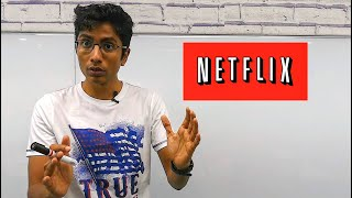 Gaurav Sen YouTube Channel Analytics and Report - Powered by