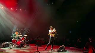Best Friend - Live at The Royal Albert Hall