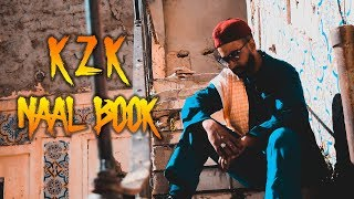 K2K - Naal Book (Official Music Video)