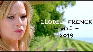 MAJ 2019 - ELODIE FRENCK - MIRACLE
