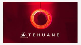 Tehuané | LAMPS MADE BY ARTISTS | 2018 | HD |