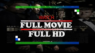 Broken City 2013 Full-Movie'