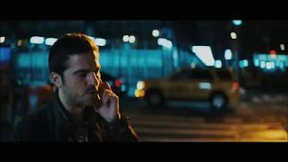 Five Minarets in New York 2010 Official Trailer