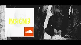 RayMan - Insignie [prod. by Dansoon Beats]