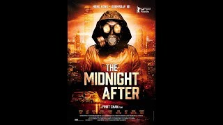 Movie Review : The Midnight After