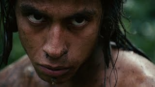 Apocalypto 2006 | Full | Movie | Online | HD1080p | Gerardo Taracena | Antonio Monroy
