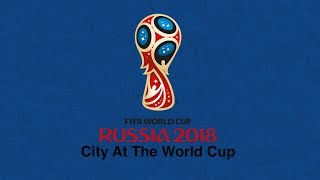 All Man City Players Goals & Assists in World Cup 2018