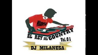 Much Too Young   By DJ Milanesa