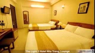 The Light 2 Hotel Nha Trang