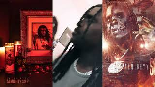 Chief Keef - Hi (Almighty So 2) SNIPPET