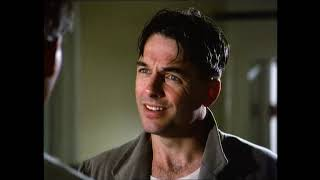 After the promise. Full movie. Mark Harmon.