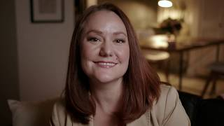 CONGRESSIONAL CANDIDATE, RACHEL PAYNE TELLS HER STORY OF WHY SHE CONTINUES TO ADVOCATE FOR CHANGE