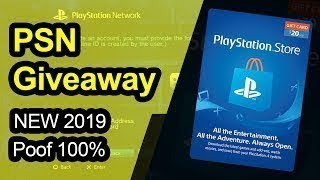 free psn codes live | psn live codes | stay active get codes