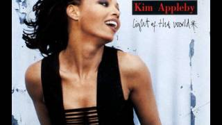 Kim Appleby - Light Of The World (Chaps Remix)