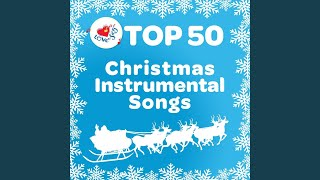 Deck the Halls (Instrumental)