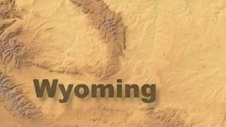 Jack's Secret Wyoming Places to Fly Fish next Summer episode One