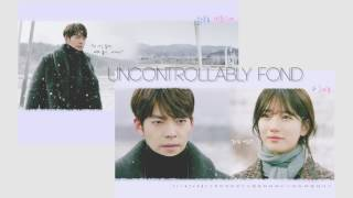 Ring My Bell - Suzy [Cover By Jeaniich] [Ost.Uncontrollably Fond] -Thaiver-